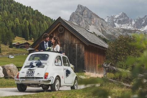 Veronica e Gianluca-380.jpg