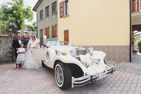 Matrimonio Jessica e Marco -83.jpg