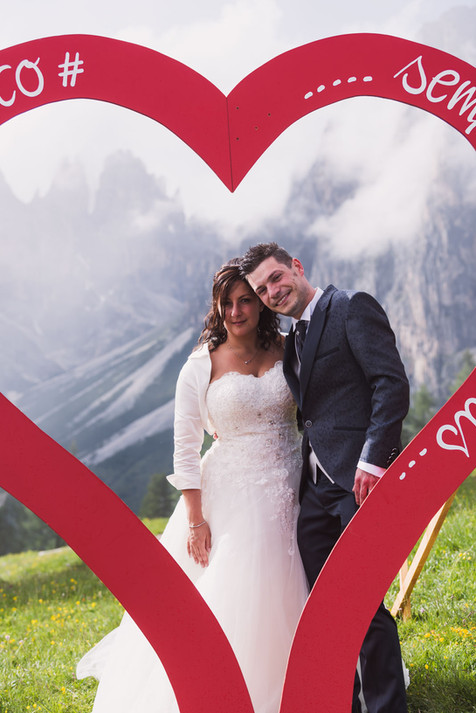 106022 Valentina e Raffaele -568.jpg