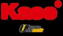Kase Logo by UFFi.png