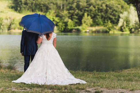 Matrimonio Jessica e Marco -386.jpg