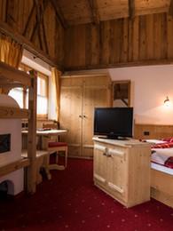 Hotel San Nicolò-24.jpg
