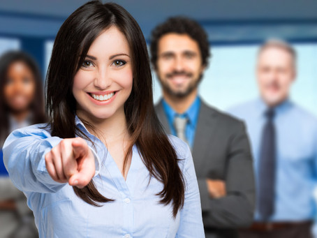 In Demand Skills to Focus On When Hiring New People