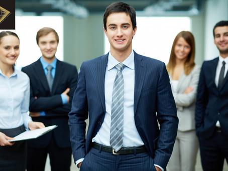 How Is Employer Branding Useful?
