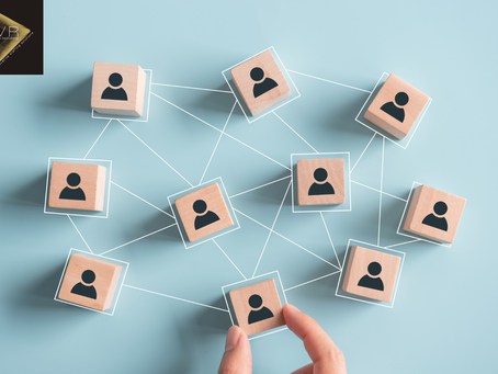 How we can supply quality candidates in a slim candidate market