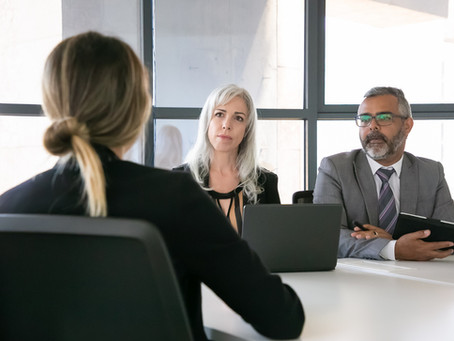 Red Flags to Watch Before Hiring a Perfect Candidate
