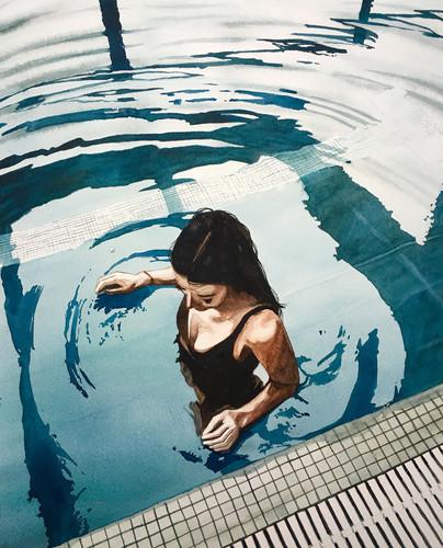 A la piscine W.jpg