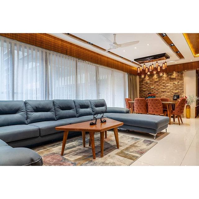 Living room interior design.jpeg