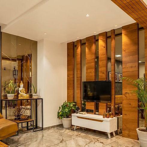 Living room interior.jpeg