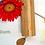Thumbnail: Koshi™ Healing Sound Wind Chimes