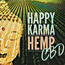 happykarmaCBD_edited.png