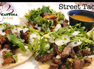 Street Tacos.png