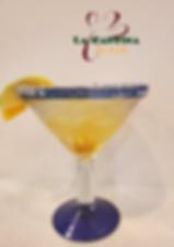 Jumbo Margarita.png