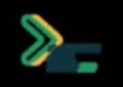 STS_LogoFinal-01.png