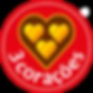 Logo_3C-01(1).png