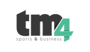 Logo_Thiago-02.png