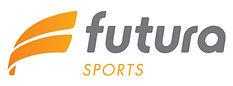 Logo_FUTURA_Sports.jpg