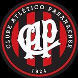 atletico-paranaense-logo-escudo-4.png