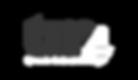 Logo_Thiago-01.png