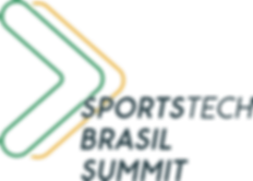 STS_LogoFinal-semdata.png