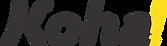 Logo Koha 2021.png