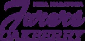 logo MMJ OAK.png