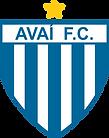 Avai_FC_(05-E)_-_SC.svg.png