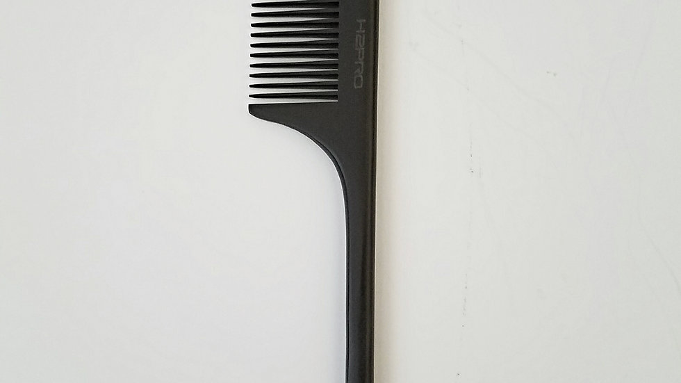 Professional Bone Comb