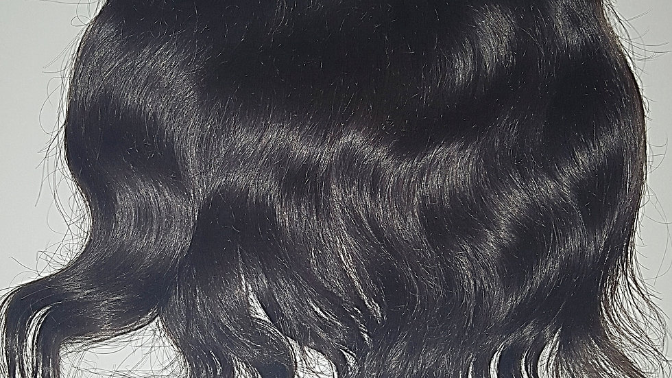 """Ear to Ear Lace Front Closure - 10"""" or 14"""""""