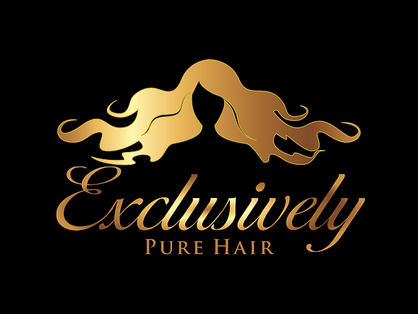 Exclusively Pure Hair Extension and Weave