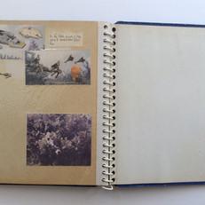 Photo story Page 11