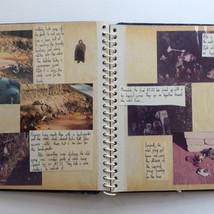 Photo story Page 6