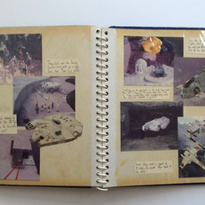 Photo story Page 9