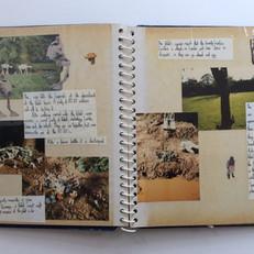 Photo story Page 5