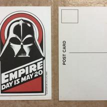 Empire Day postcard