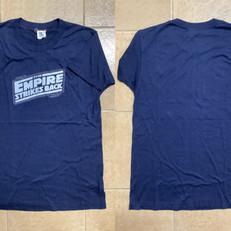 The Empire Strikes Back Crew Tee-Shirt