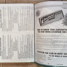 1984 renewal information and order form