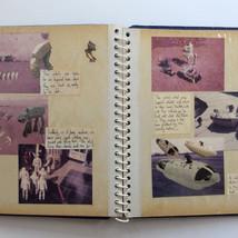 Photo story Page 8