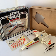 Palitoy SW X-wing Fighter