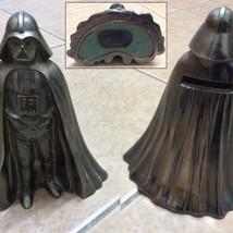 Towle Sigma Darth Vader Money Box
