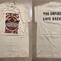 The Empire Lays Back Marin Unit Tee Shirt