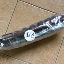 Palitoy bagged Chewbacca Bandolier Strap