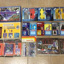 HC Ford (HCF) stationery sets