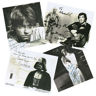 Autographs.jpg