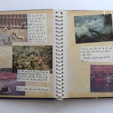 Photo story Page 4
