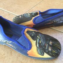 Marks & Spencer slippers