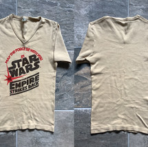 Double Bill promotional tee shirt