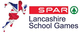 LSG-header-logo.png