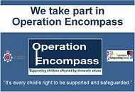 2019-03 Operation Encompass poster.JPG