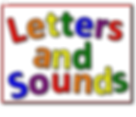 Letters and Sounds.png